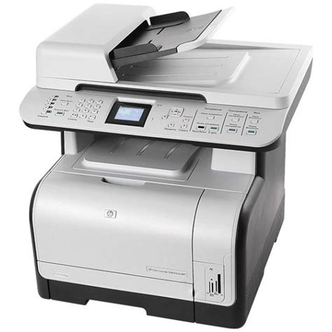 hp color laserjet cm1312nfi mfp driver hewlett packard hp color laserjet cm1312 mfp drivers