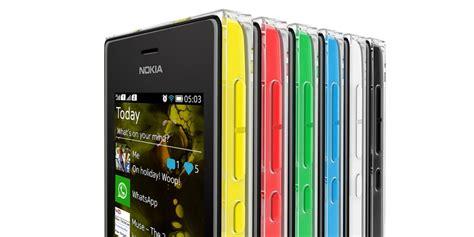 nokia 503 mobile price nokia asha 500 501 502 503 run through and prices in kenya