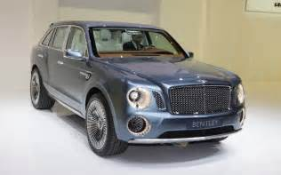 Pictures Of The Bentley Truck 2014 Bentley Truck Top Auto Magazine