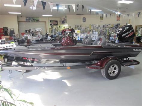 bass cat boats for sale in ohio basscat boats for sale in united states boats