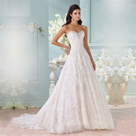 Antique Wedding Gown by Buy Wholesale Antique Wedding Gown From China