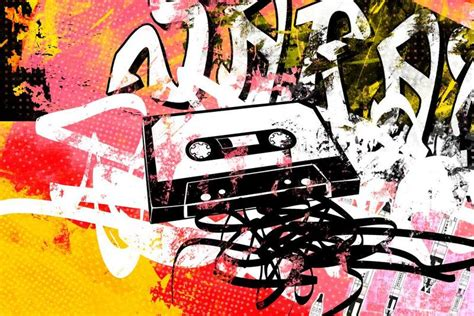 graffiti music wallpapers weneedfun
