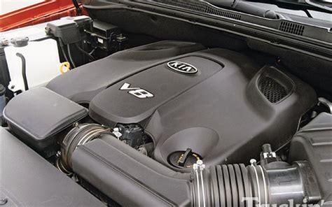 service manual removing 2009 kia borrego engine how to replace engine in a 2009 kia borrego