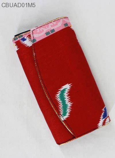 Catur Magnit Magnet Chess Magnetic Kecil Murah Bagus Terlariss dompet batik magnet kecil 1 dompet batik murah batikunik