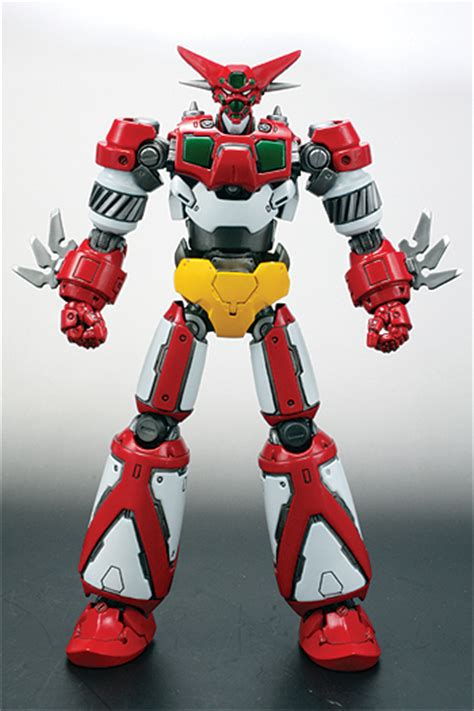 fewture ex chogokin getter 1 getmachine eagle original color version misb ebay