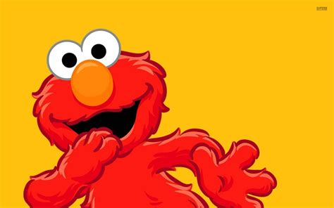 wallpaper elmo for android elmo backgrounds wallpaper cave