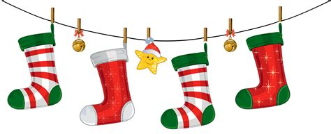 Christmas tree clip art for christmas best christmas moment christmas