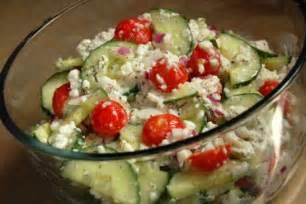 best 25 cottage cheese salad ideas on radish