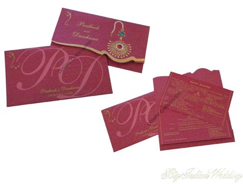 wedding cards in chennai nagar olympic cards t nagar chennai wedding cards
