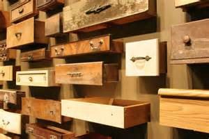 Wall Bookcase Ideas Upcycle That Dingy Drawer Into This Beautiful Diy Bookcase