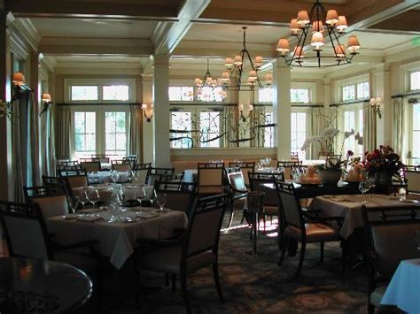 bluffton room dining room picture of montage palmetto bluff bluffton tripadvisor