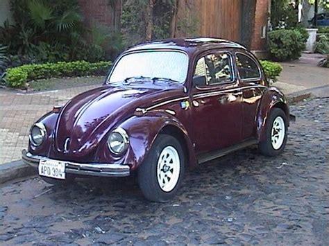 1980 volkswagen beetle childs car 1981 volkswagen beetle gallery