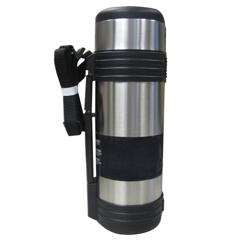 Stainless Termos Cup Bh 1091 thermos thermos elite 1l beverage bottle 11 51439