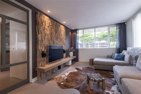 Living Design Holz Wand Bs Holzdesign
