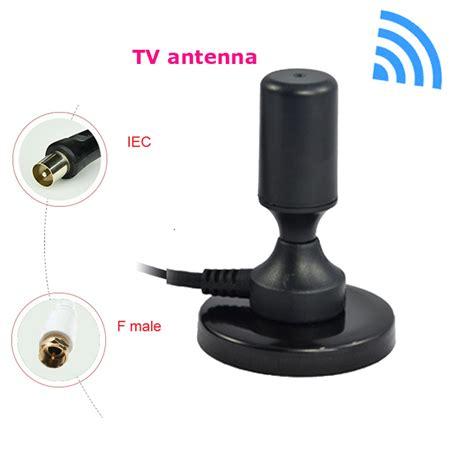 Antena Indoor Untuk Tv Lcd indoor antenna booster images