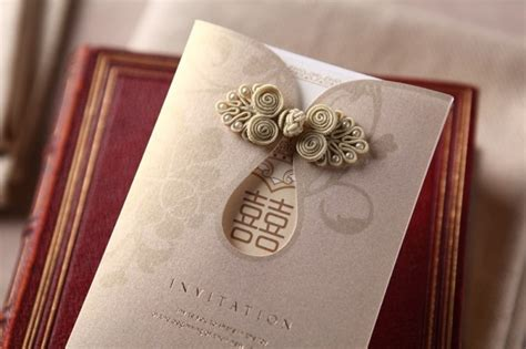 Wedding Card Design Dubai by Wedding Invitation Cards Dubai Mall Wedding Invitation Ideas