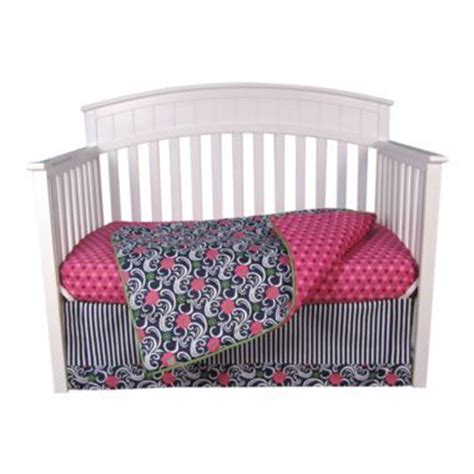 jcpenney crib bedding 17 best images about cribs and matching chests on pinterest disney baby bedding