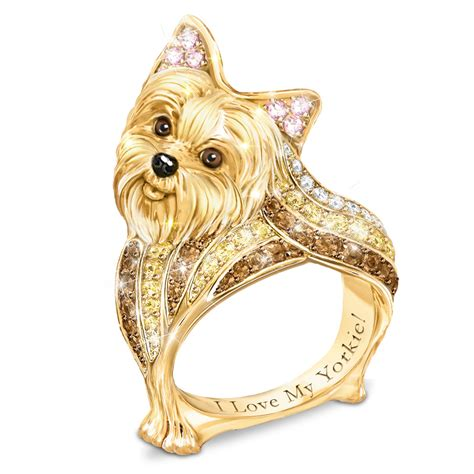 gifts for 5 golden s rings bradford
