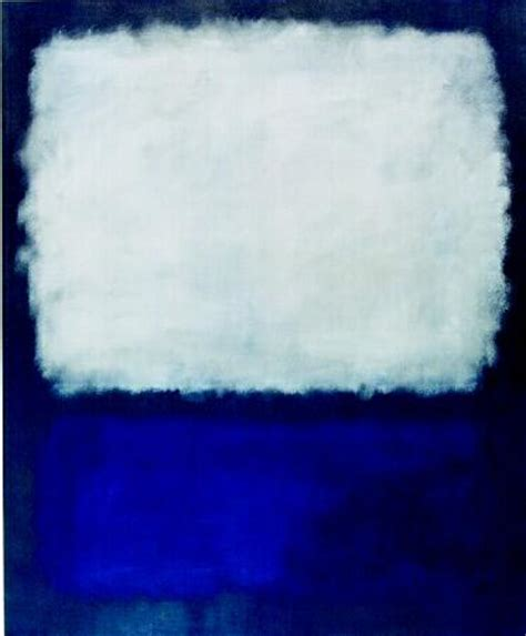 blue and grey beyond colour the work of mark rothko c h o s e s b e l l e