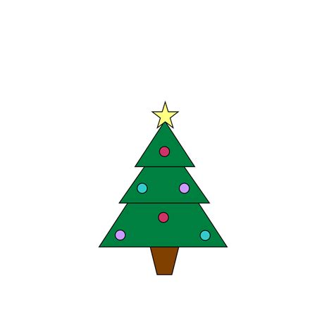 clipart co graphics trees cliparts co