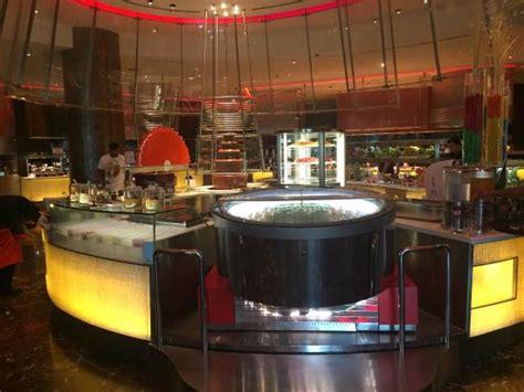 Buffet Picture Of Atlantis The Palm Dubai Tripadvisor Palms Casino Buffet Price