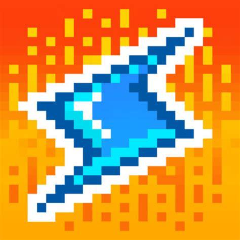 doodle god blitz kongregate hipstore mobi tải miễn ph 237 app doodle god