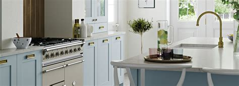 kitchen collections com bespoke kitchen collections bespoke kitchens ashford kent