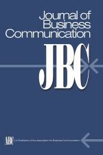 Journal Of Visual Communication And Image Representation Impact Factor