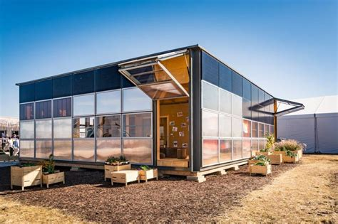 swiss smart home home crux smart home improvement and decor ideas