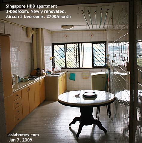 rent appartment singapore 1135singapore alocassia apartments serviced singapore