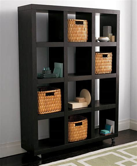 bookcases furniture home design ideas part 3