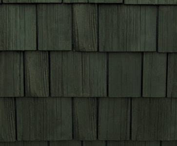 #1 synthetic shake roofing best composite cedar shake