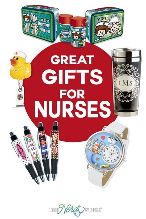 Nursing School Gifts For Friends by Great Gift Ideas For Nurses Nursing Students And Nursing