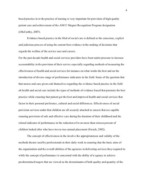 research paper on tattoos in society related keywords suggestions for nursing research paper