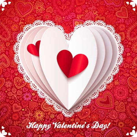 images of valentines cards images of cards tree decoration ideas