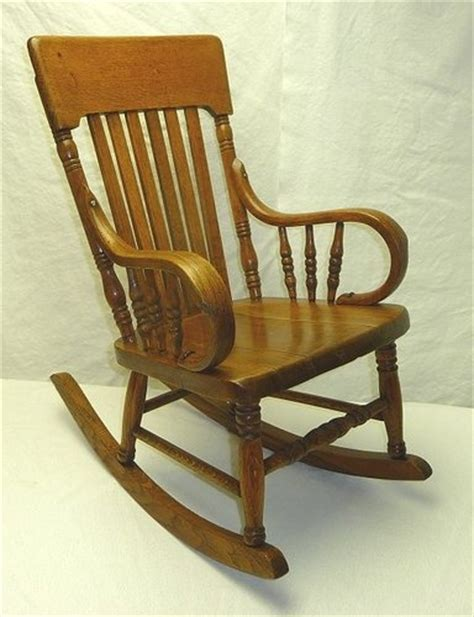 rocking chair home fixtures 85 best images about rocking chairs on rocking