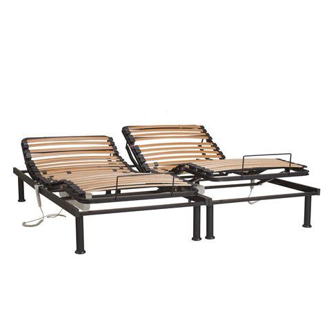 posture electric adjustable bed frame beds at hayneedle