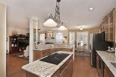 island with cooktop kitchen island gas cooktop gibson kitchen island gas cooktop gibson les paul pinterest