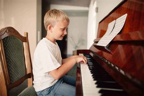 how to play piano in 1 day the only 7 exercises you need to learn piano theory piano technique and piano sheet today best seller volume 9 books how to make your child enjoy the piano