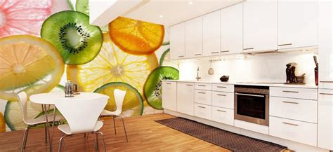 decorating ideas collections miss food wall murals drink wall murals eazywallz