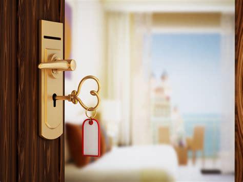 chambre hotel derniere minute hotel tonight chambres d hotel a la derniere minute