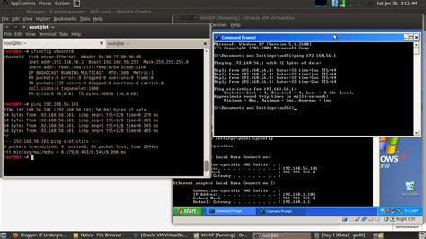 Exploit Windows Xp Sp3 Using Metasploit Msfconsole | exploit windows xp sp3 using metasploit msfconsole