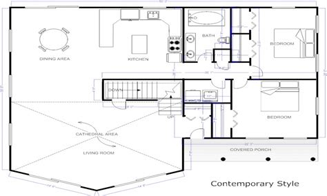 design my own floor plan for free design your own home addition design your own home floor plan modern home floor plans free