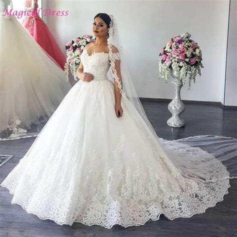 1000 ideas about turkish wedding dress on pinterest 51 best luxury wedding gowns bridal dresses images on