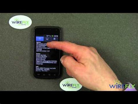 reset samsung exhibit 2 samsung exhibit ii 4g video clips