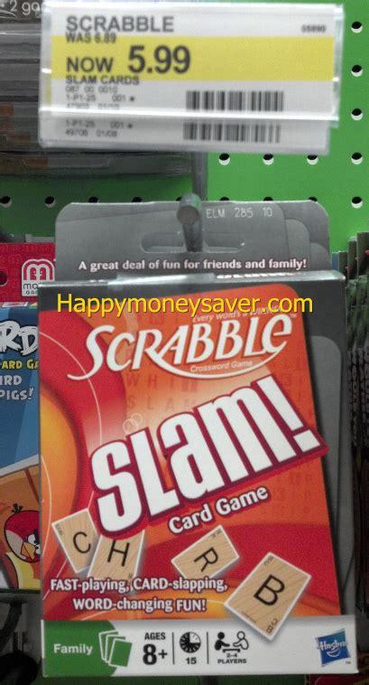 scrabble slam update scrabble 11 wow scrabble slam only 1 99 after