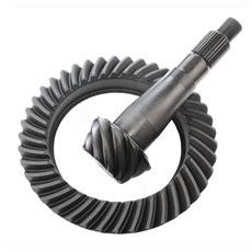 richmond gear bakaxelutv 228 xling chrysler 8 3 4 4 30 1