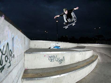 wallpapers hd  mac skateboarding wallpaper hd