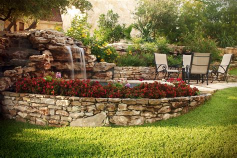 landscape supply determining your landscaping supply budget landscape materials pa nj