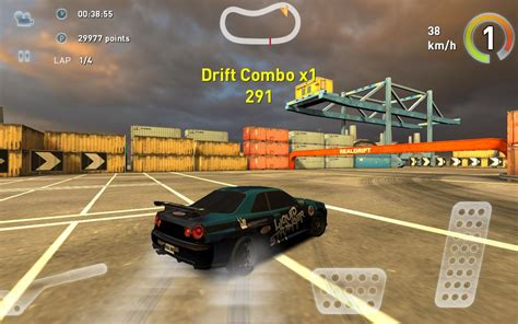 real drift car racing free apk real drift car racing free apk indir 1 2 program indir programlar indir oyun